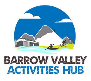 Barrow Valley Activities Hub Graiguenamanagh Co. Kilkenny